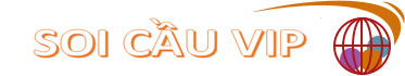 Cauvip.net