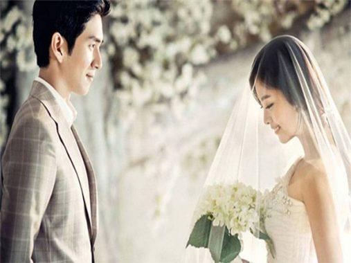 Nằm mơ thấy đám cưới – Đánh xổ số con gì khi mơ thấy đám cưới