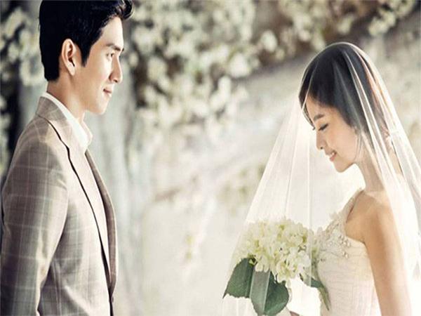 Nằm mơ thấy đám cưới - Đánh xổ số con gì khi mơ thấy đám cưới