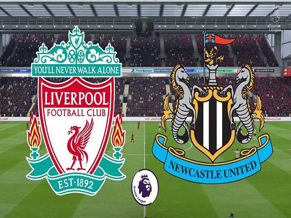 Nhận định Liverpool vs Newcastle, 18h30 ngày 14/9, vòng 5 Ngoại hạng Anh