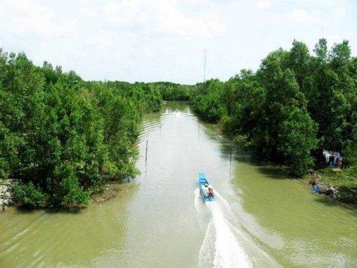 Mơ thấy dòng sông đánh lô đề con gì? – Giải mã giấc mơ