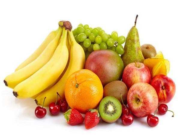 Điềm báo trong giấc mơ thấy trái cây