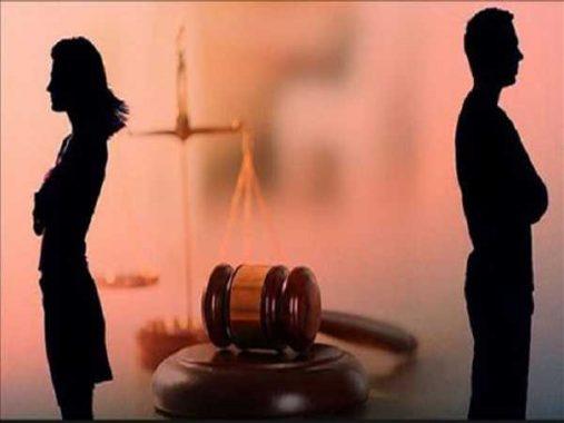 Mơ thấy ly hôn tốt hay xấu – Đánh con số lô đề nào nhanh giàu?