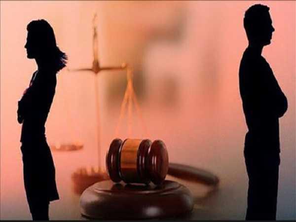 Mơ thấy ly hôn nên đánh con số nào?