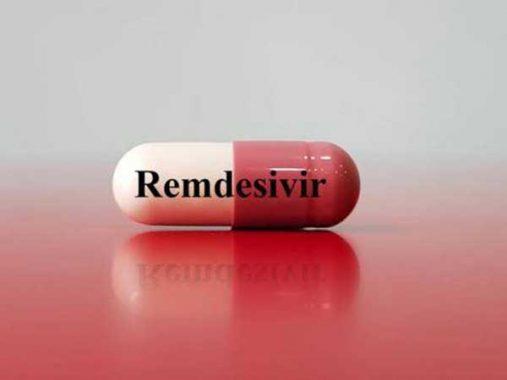 Ước mơ thuốc Remdesivir chữa COVID -19 có thành sự thật?