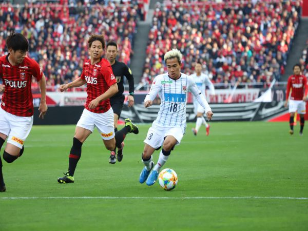 Nhận định soi kèo Vissel Kobe vs Consadole Sapporo, 17h00 ngày 26/9