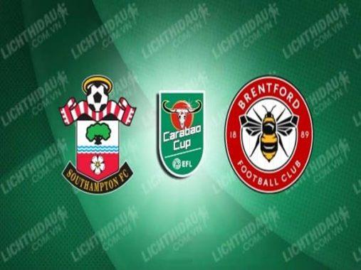 Nhận định Southampton vs Brentford, 01h45 ngày 17/9