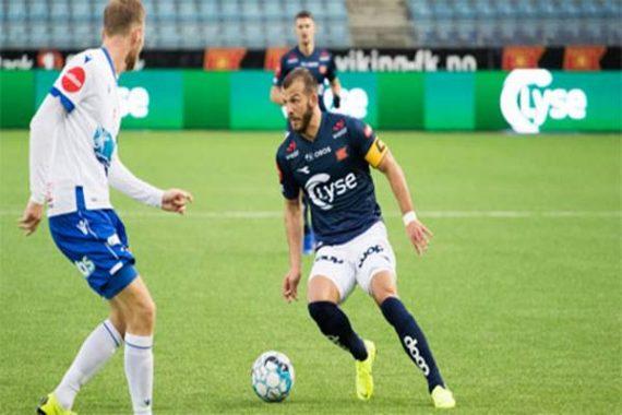 Nhận định bóng đá Viking vs Haugesund, 01h00 ngày 28/10