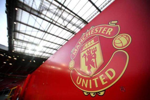 Tin bóng đá QT 22/10: Manchester United xác nhận khoản lỗ kỷ lục