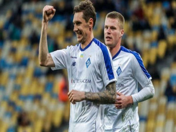Nhận định soi kèo tỷ số Ferencvarosi vs Dynamo Kiev, 03h00 ngày 29/10