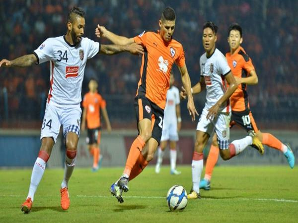 nhan-dinh-chiangrai-united-vs-melbourne-victory-20h00-ngay-30-11