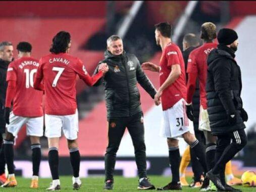 Bóng đá hôm nay 15/1: MU sẽ rơi rụng, Liverpool và Man City lại đua vô địch