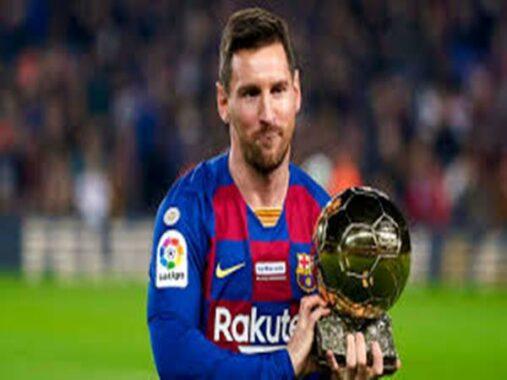 Top những cầu thủ thuận chân trái xuất sắc nhất thế giới