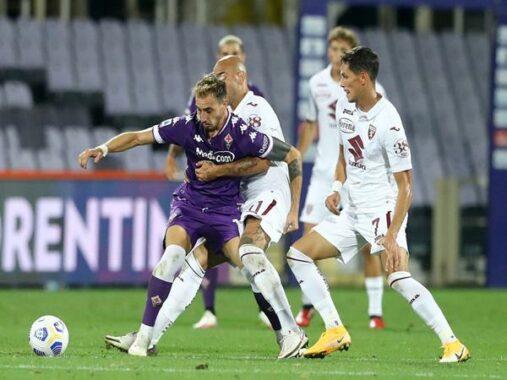 Nhận định Torino vs Fiorentina, 02h45 ngày 30/01