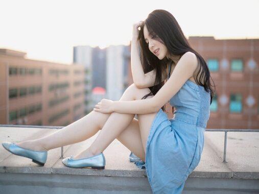 Dự đoán xổ số Hồ Chí Minh 27/2/2012 siêu chuẩn xác hôm nay