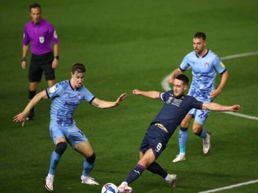 Nhận định tỷ lệ Swansea vs Coventry (2h00 ngày 25/2)