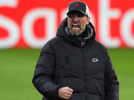 Bóng đá hôm nay 1/3: Liverpool thắng trở lại, Klopp gửi chiến thư tới Chelsea