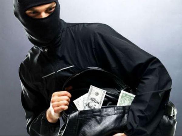 Mơ thấy ăn trộm là điềm hên hay xui? Đánh tất tay con số nào?