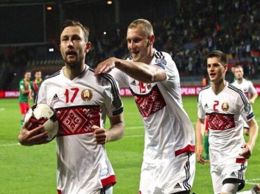 Nhận định bóng đá Honduras vs Belarus, 00h00 ngày 25/3