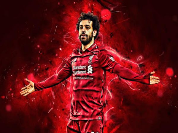 Tiểu sử Mohamed Salah – Thông tin và sự nghiệp cầu thủ của Salah