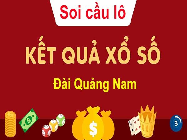 Kinh nghiệm soi cầu lô Quảng Nam mà người chơi nên tìm hiểu