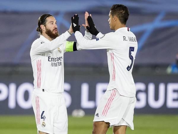 Bóng đá hôm nay 20/5: Real Madrid nhận tin vui từ Varane