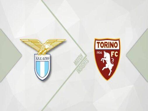 Nhận định kèo Lazio vs Torino, 01h30 ngày 19/5