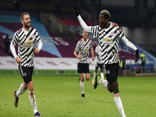 Tin bóng đá ngày 20/5: MU chia rẽ quan điểm vì Paul Pogba
