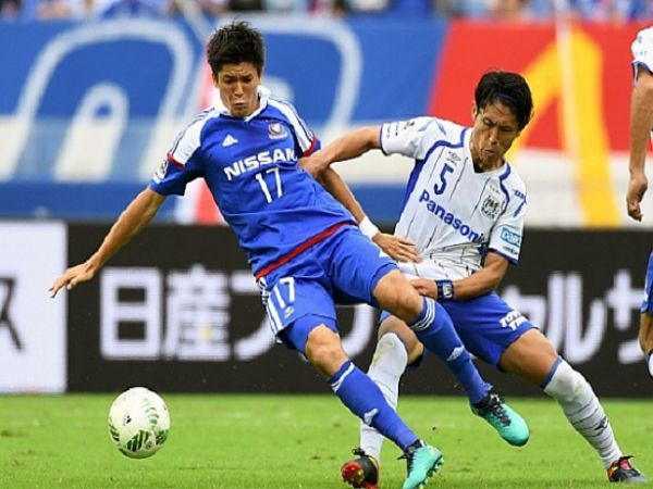 Soi kèo Consadole Sapporo vs Sagan Tosu, 17h00 ngày 26/5