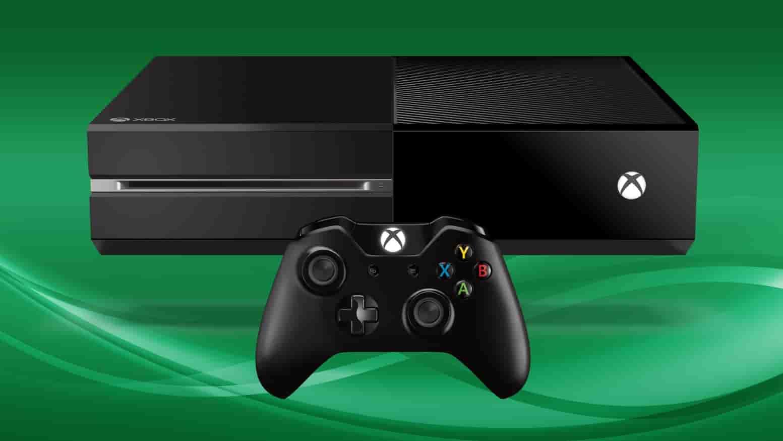 Top 11+ trò chơi hay nhất cho Xbox One năm 2021-min