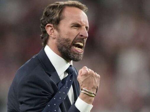 Bóng đá hôm nay 13/7: Southgate ở lại tuyển Anh đến hết World Cup