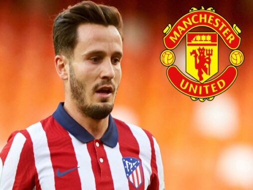 Tin bóng đá sáng 13/7: Saul đã sẵn sàng đến Liverpool