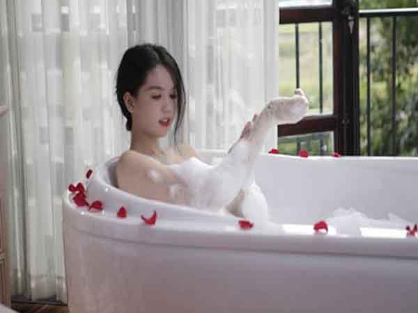 Nằm mơ thấy tắm đánh con gì dễ trúng, có điềm báo gì