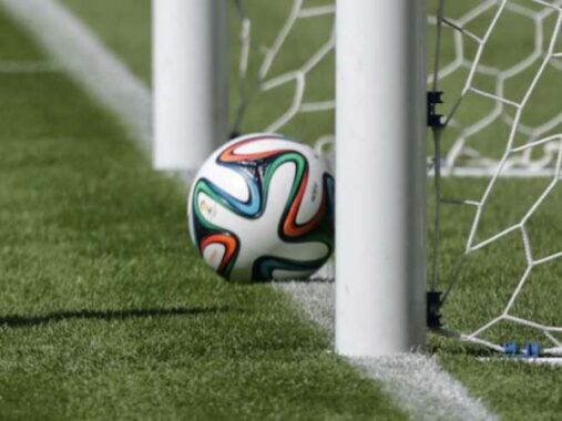 Công nghệ Goal Line là gì – Cơ chế hoạt động của Goal Line
